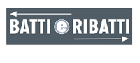 Il Blog di Enrico Battilana
