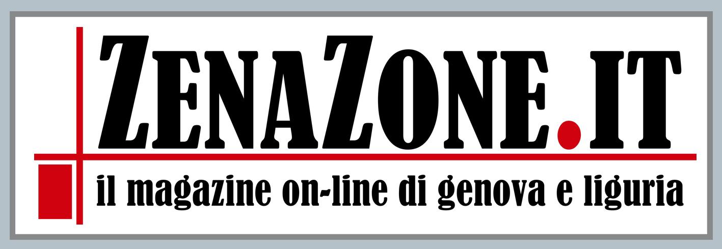 ZenaZone.it
