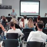 web marketing Genova