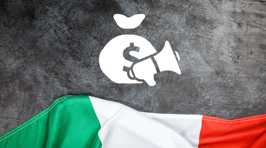marketing digitale italia